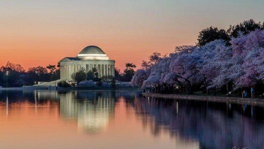 Các điểm tham quan miễn phí thú vị ở Washington