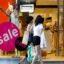 Malaysia – thiên đường cho du khách mê mua sắm