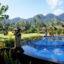 Pemuteran điểm dừng chân mới trên đảo Bali của Indonesia