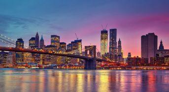 Một số điều cần biết khi du lịch New York