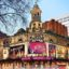 Đến London nhớ ghé West End – khu mua sắm sầm uất nhất Châu Âu