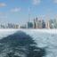 Vì sao nên đi du lịch Toronto?