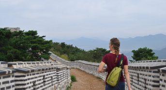 """Những điểm đến """"sống ảo"""" nổi tiếng khi du lịch Seoul"""