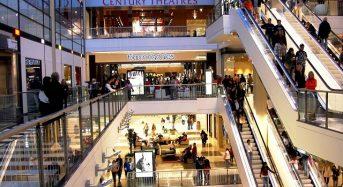 Đến San Francisco nên mua sắm ở đâu?