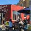 Turkey and Wolf – cửa hàng bánh Sandwich ngon nhất nước Mỹ