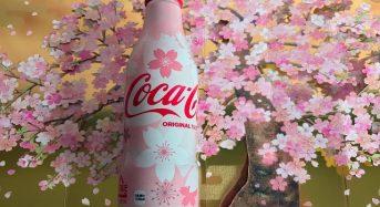 4 món quà cần mua khi tới Nhật Bản mùa hoa anh đào