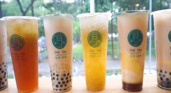 """Ẩm thực đường phố Đài Loan """"nhìn phát thèm"""""""