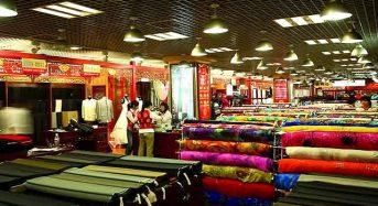 Bạn đã biết mua gì ở Thượng Hải về làm quà chưa?