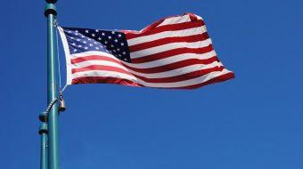 Khám phá biểu tượng nước Mỹ