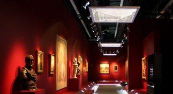 Khám phá 3 bảo tàng hút khách nhất Bắc Kinh