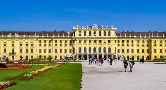 Nên đi đâu chỉ trong một ngày ở Vienna?