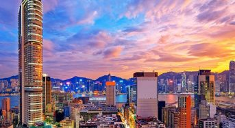 Những trải nghiệm không nên bỏ lỡ khi đến Hong Kong