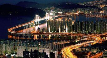 Bỏ túi 5 địa điểm vui chơi về đêm lý tưởng nhất ở Busan