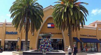 Những địa điểm mua sắm sầm uất nhất ở San Diego