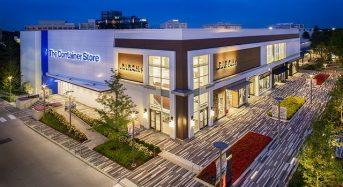 Ghé thăm 2 trung tâm mua sắm hàng đầu Chicago