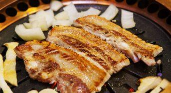 Samgyeopsal – món ăn nổi tiếng ở Seoul vừa ngon lại dễ chế biến