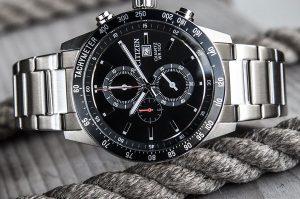 đồng hồ citizen giá bao nhiêu
